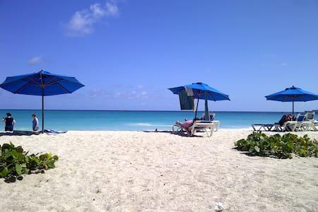 FAB BEACHES-SURFING-WINDSAILING - Atlantic Shores