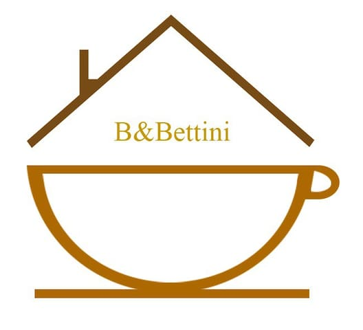 B&Bettini - Linguaglossa - Vacation home