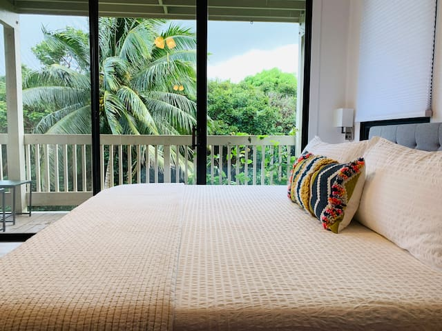 Honeymooner's Condo! Princeville at Hanalei