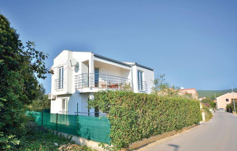Apartment Marija 2 - Bibinje - Casa
