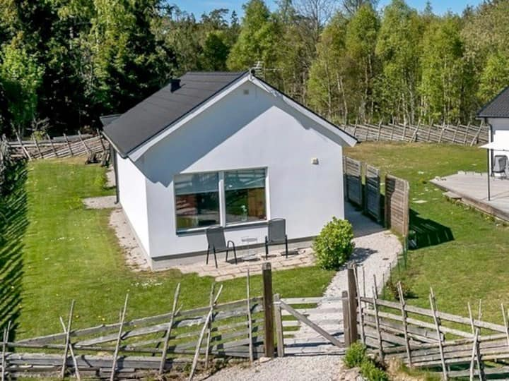 Nice living in Tofta/Gnisvärd, Gotland