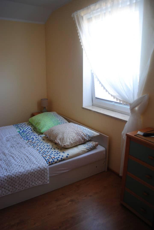 Pokój 2 osobowy w Smołdzinie Nr.3