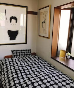 ★New Open★calm room-D Shinjuku.3min train - Nakano-ku
