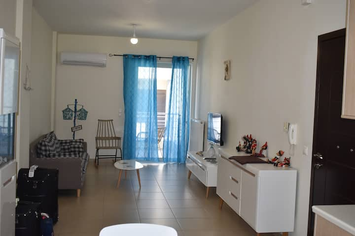 Fedra city suites 32