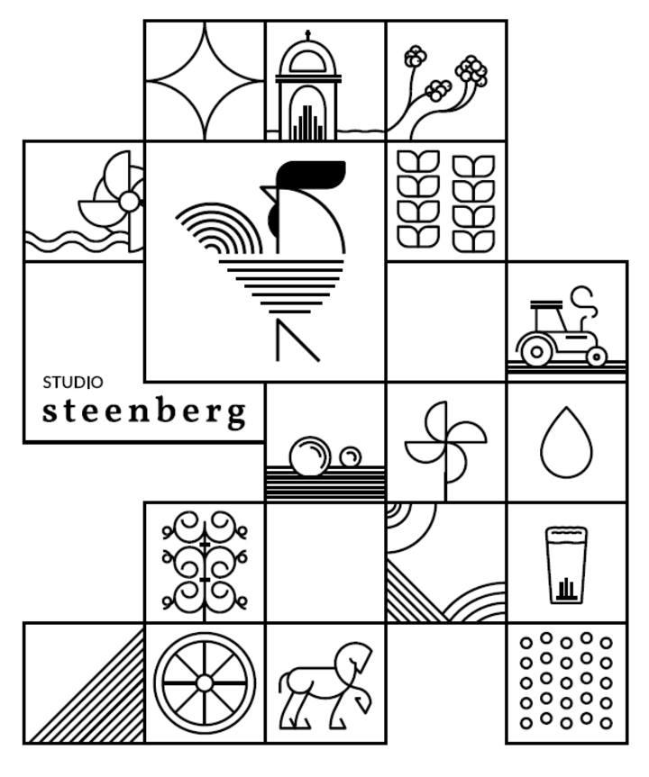 Studio Steenberg