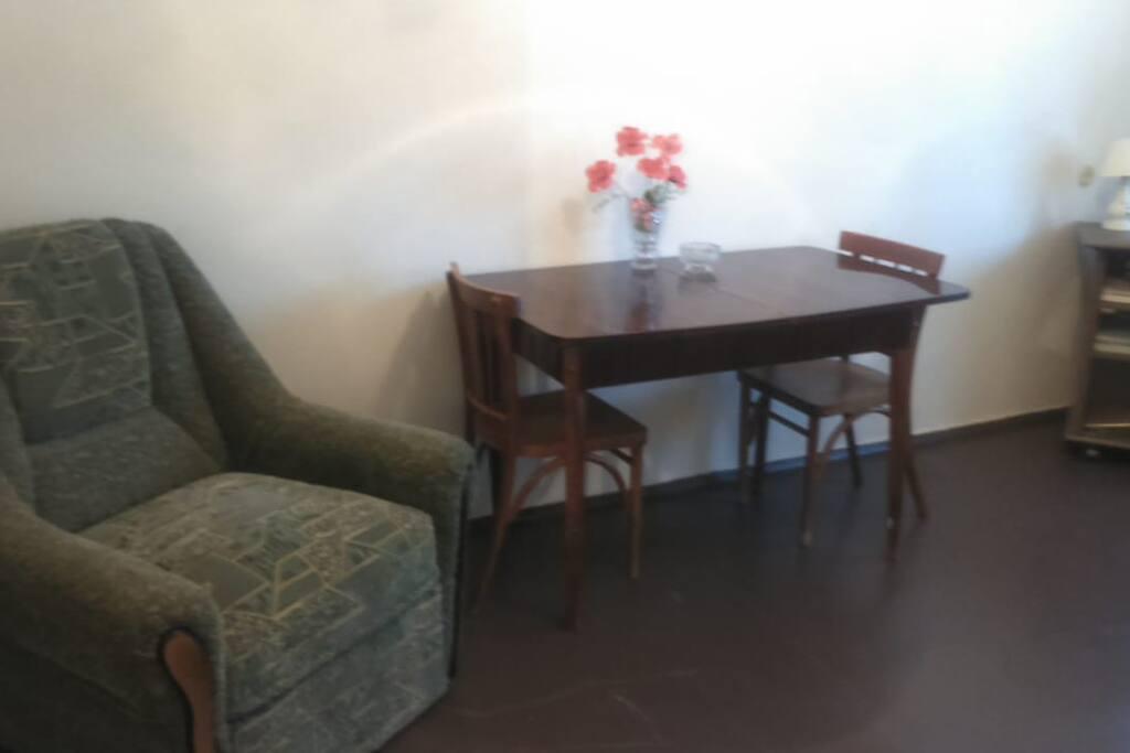 Зал/Living room