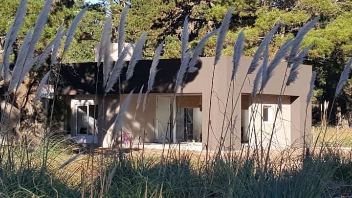 Casa en Pinar de La Lucila - LaLucilaHomesTower