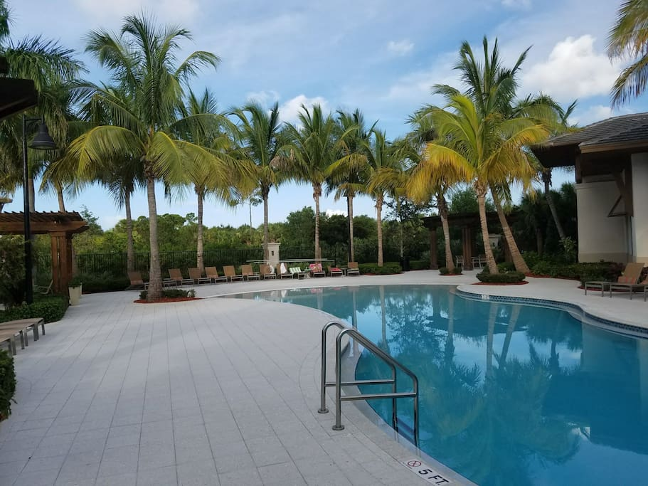 Cozy beautiful place european lady appartamenti in affitto a palm beach gardens florida - Bagno palm beach pinarella ...