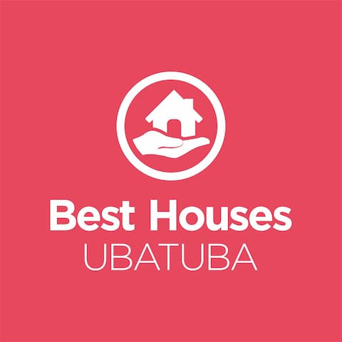 Guia Best Houses