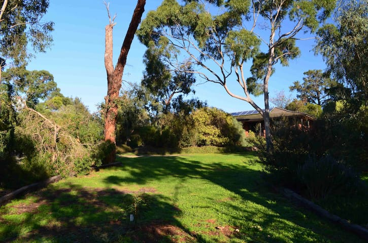 langwarrinB(URL HIDDEN) - Langwarrin - Bed & Breakfast