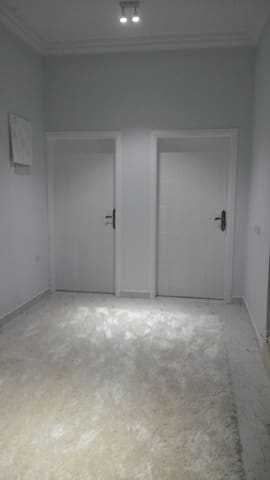 lovely rooms for females - Seeb Mabla 15 m airport - Sib