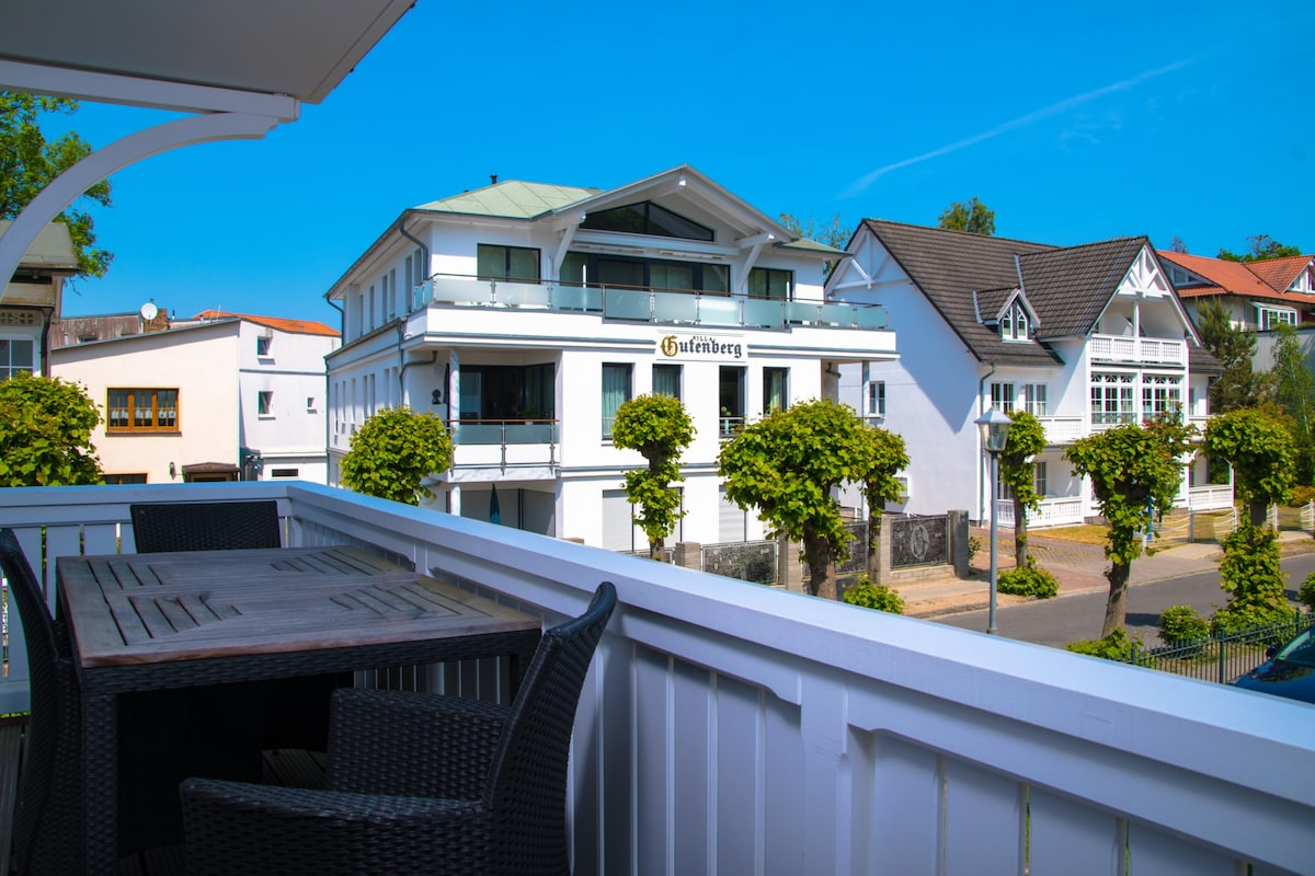 Binz 2018 (with Photos): Top 20 Places To Stay In Binz   Vacation Rentals,  Vacation Homes   Airbnb Binz, Mecklenburg Vorpommern, Germany
