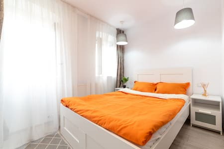 Little studio for rent in Sibiu