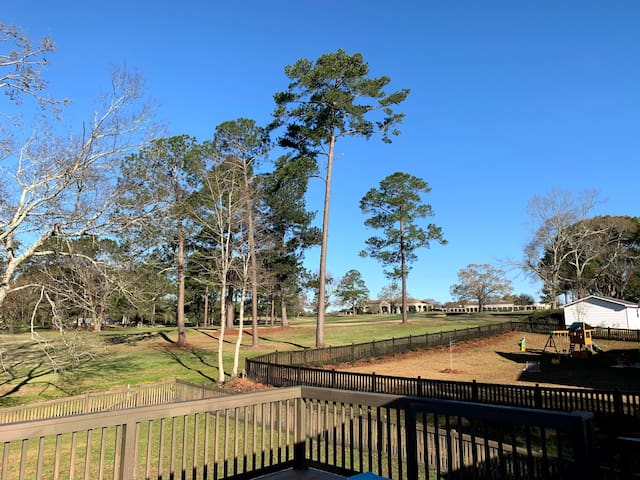 Future Masters Special | Located on Golf Course