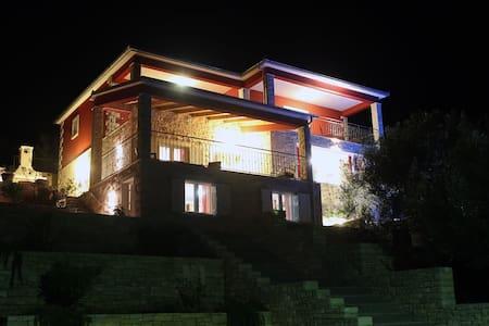 Villa My Korčula - Blato