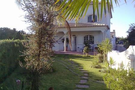 Vivenda - Vendas Novas - House