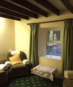 Charming house on Wild Atlantic Way - Cork - House