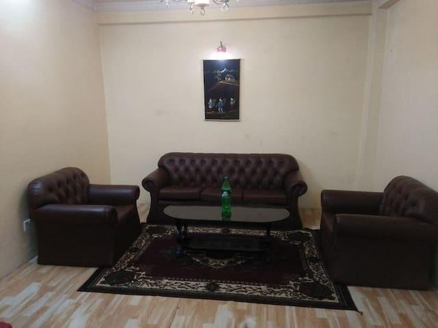 Kathmandu Home stay Cheap and Best