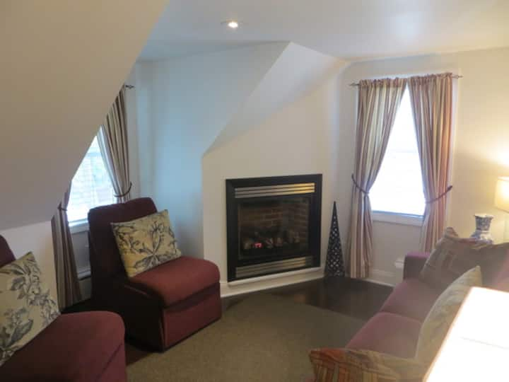 Seasonal Rental. Your Ptown home $24k 5/15-9/30/21