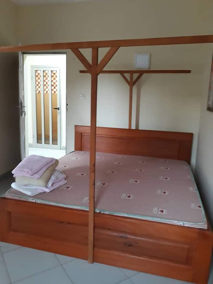 Residence di Celina