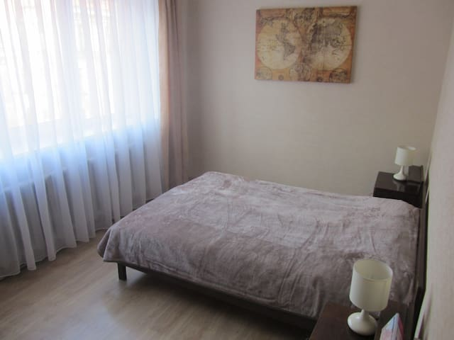 Cosy room near city center - Klaipėda - Apartment