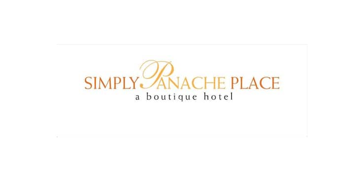 Simply Panache Place A Boutique Hotel