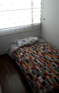 Habitación acogedora y comoda en Chía - Chía