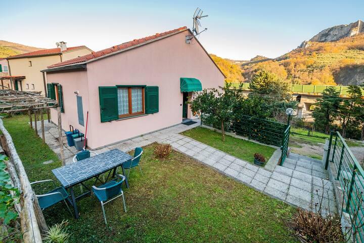 Casa Gabriella - sport&relax - citra009044-LT-0013