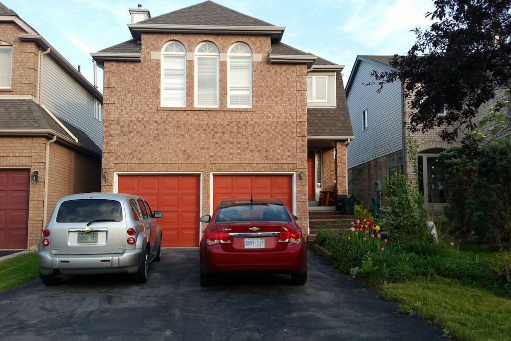 One Bedroom Apartment In Upscale Streetsville Area Houses For Rent In Mississauga Ontario Canada