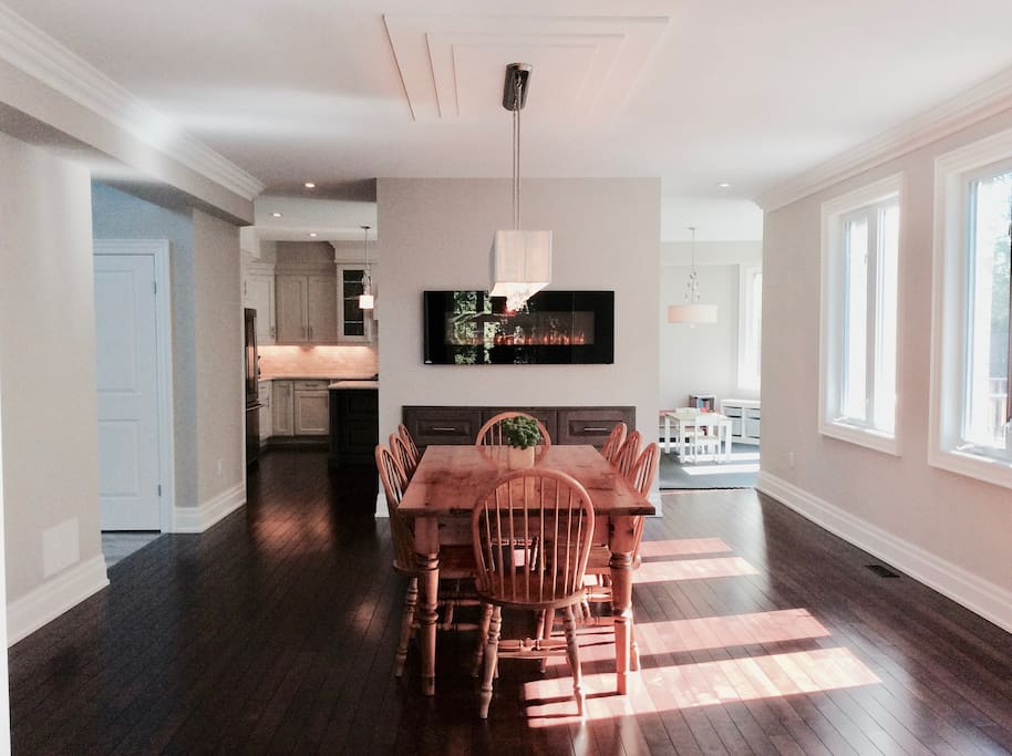 Room For Rent Beamsville