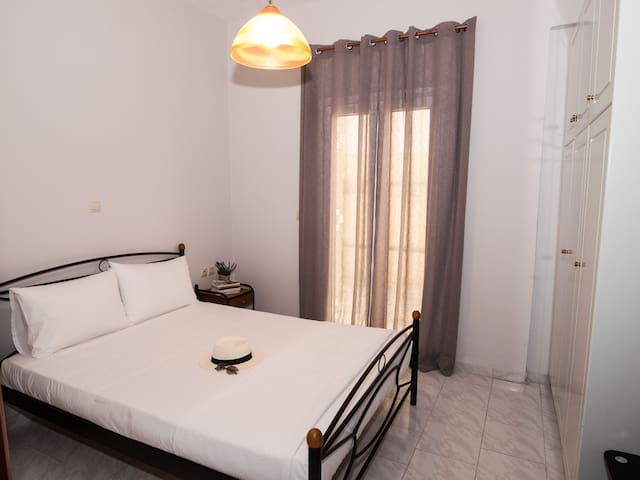 Gares apartment 2