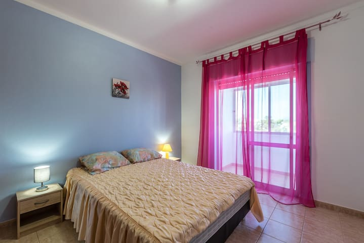 Portimão 3 Bedroom Apartment