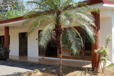Great value Casa Blanca in Brasilito - Brasilito - Hus
