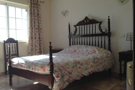 Sunny, modern Algarve country house - Pêra - 단독주택