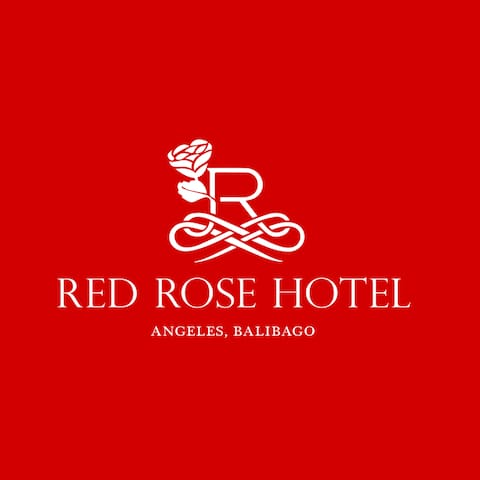 Red Rose Hotel ( Jacuzzi Room )