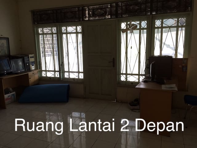 Room Available Near Bintaro & BSD