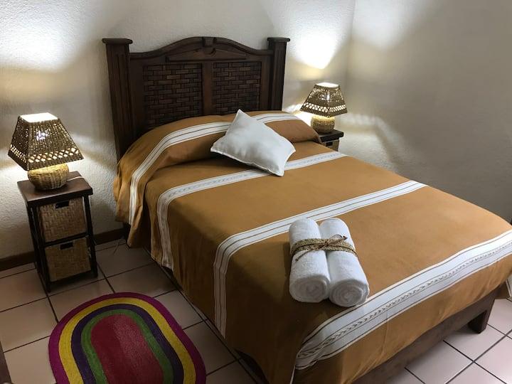 """El Palomar -""""ACHOQUE""""- Bed&Breakfast"""