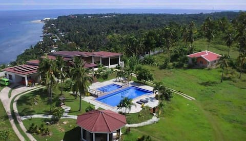 Canoy's Canyon Apartelle