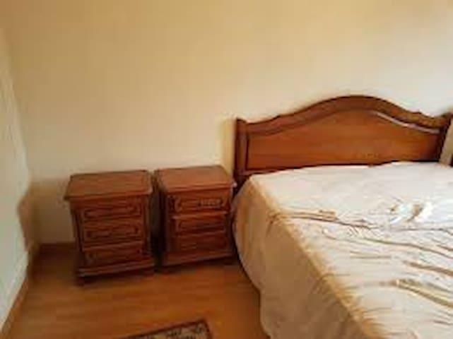 chambre a taza