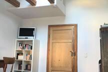 Gästezimmer / Guest room