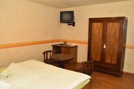 Sobe za iznajmljivanje Zelengaj - Velika Kopanica - Dormitori compartit