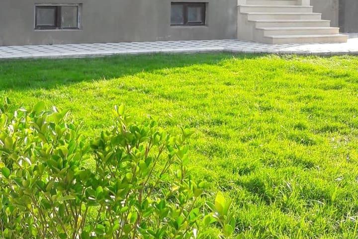Tureng Villa Baku