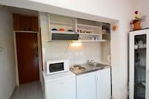 Apartment - 120.3