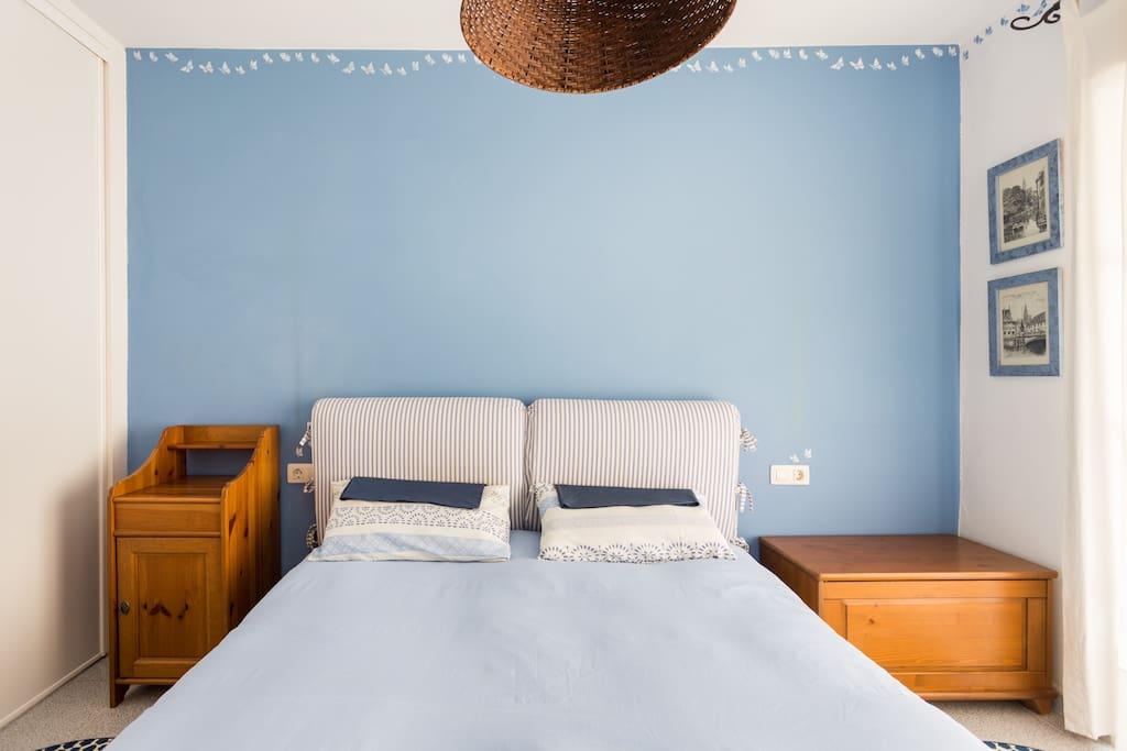 Tenerife sur la camella piso completo 2 dorm wohnungen for Pisos embargados tenerife sur