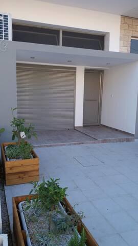 Fouka loft in Rhodes Town Greece - Rhodes - Loft
