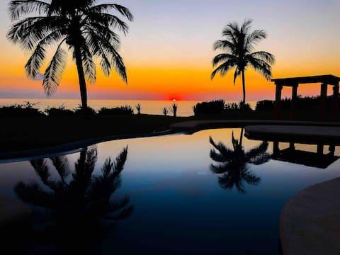 A Hidden Paradise lll