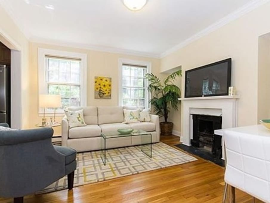 One Bedroom In Quaint Bay Village Neighborhood Apartments For Rent In Boston Massachusetts