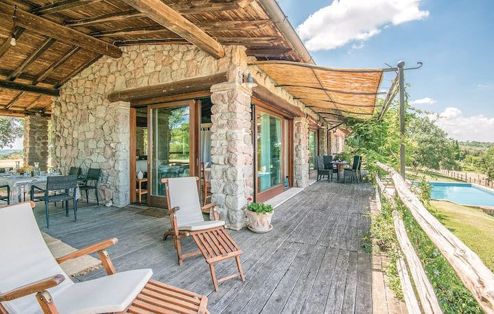Poggio Pasquale Eco Lodge Boutique