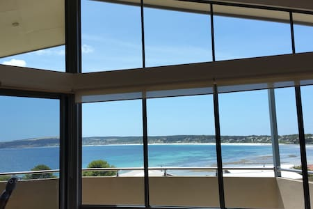 Birubi Holiday Homes A, Emu Bay, Kangaroo Island