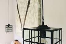Villa Bellini SEMINYAK - Live Large & Luxe/5bdrms
